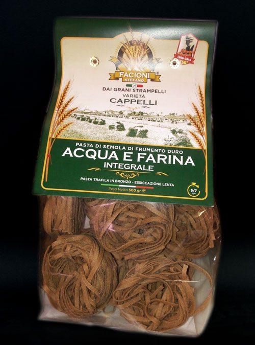 pastafacioni_acqua_farina_01